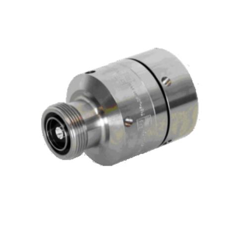 Разъем для фидерных кабелей RFS 716F-LCF114-D01