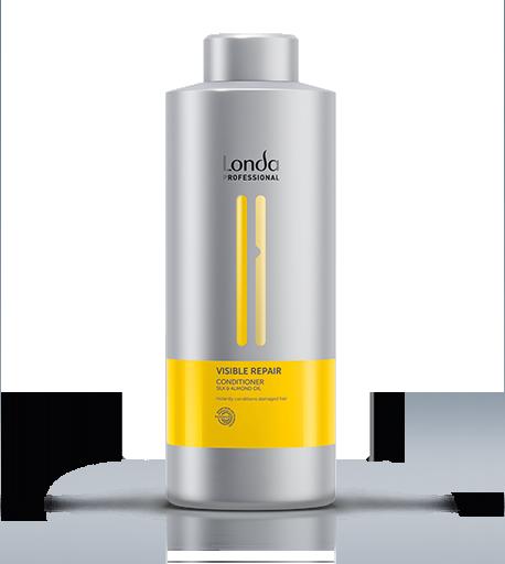 Кондиционер для поврежденных волос Visible Repair Londa, 1л