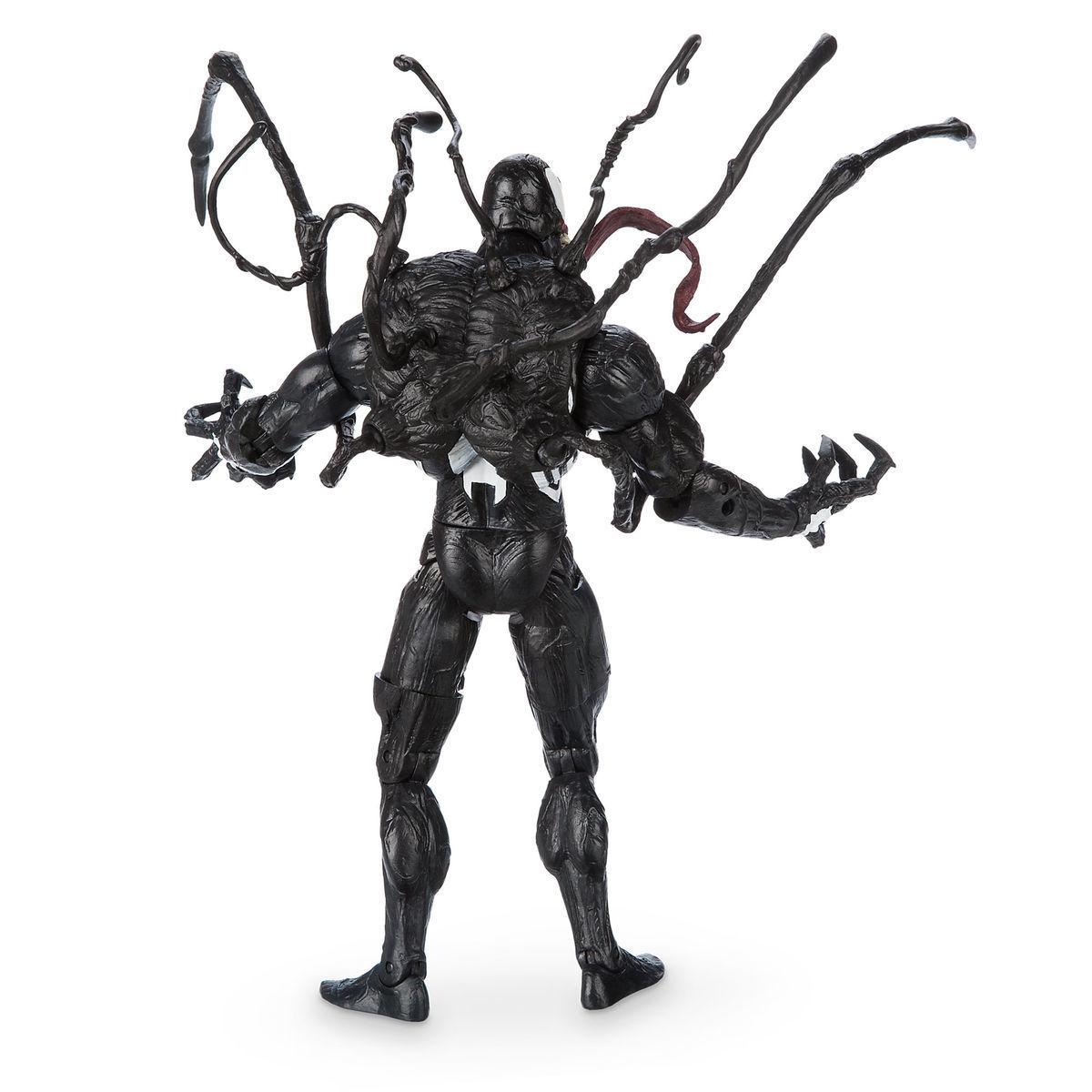 Фигурка Веном (Venom) Marvel Select
