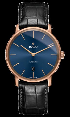 RADO R14068206