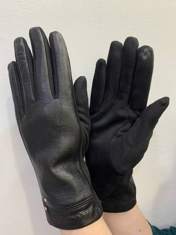 Gs23  Перчатки женские