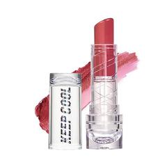 Помада KEEP COOL KEEP COOL Double Sensational Lip Ash Rose 4g