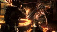 Resident Evil Revelations (Xbox One/Series X, русские субтитры)