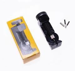 Инструмент для ремонта браслета