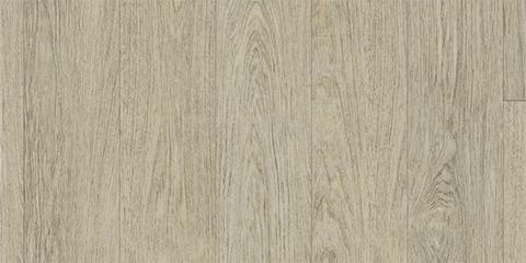 Виниловый ламинат Pergo LVT Classic plank Premium Click Дуб Дворцовый серо-бежевый V2107-40013