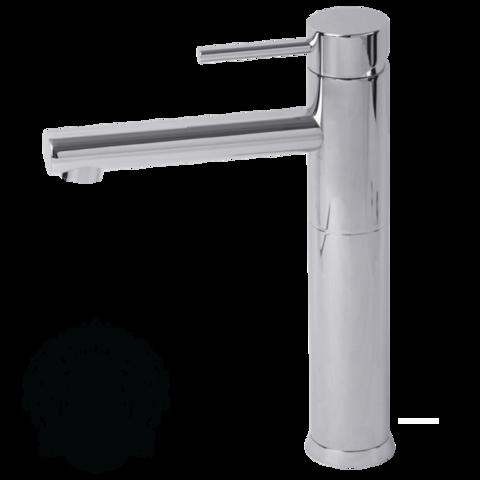 Смеситель для раковины высокий Migliore Fortis ML.FRT-5317