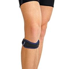 Коленный бандаж (колено прыгуна) Orlett