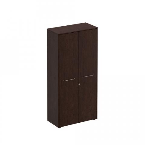 Шкаф для документов закрытый (94x46x196)