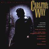 Soundtrack / Carlito's Way (CD)