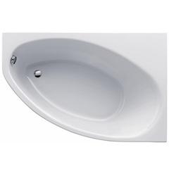 Ванна угловая 150x100 см Keramag Renova Nr.1 657340000 фото