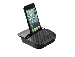 LOGITECH P710e Mobile Speakerphone [980-000742]