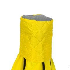 Палатка для зимней рыбалки Premier Piramida 2,0х2,0 (PR-ISP-200YG)