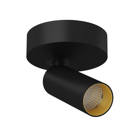 SAGITONY R1 S40 Black-Gold фото