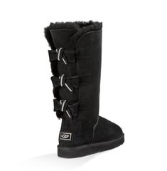 /collection/bailey-bow-tall/product/ugg-amelie-tall-black