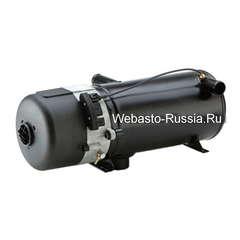 Комплект Webasto Thermo E 200