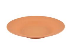8997 FISSMAN Тарелка глубокая 23 см
