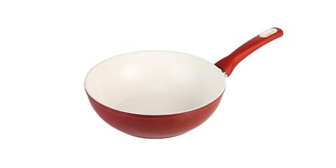Сковорода-вок Tescoma VITAPAN 28 см