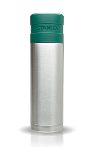 Термос Stanley Utility Flask (0,7 литра)