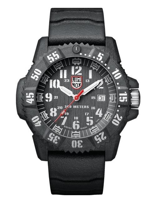 Часы мужские Luminox XS.3801 SEA