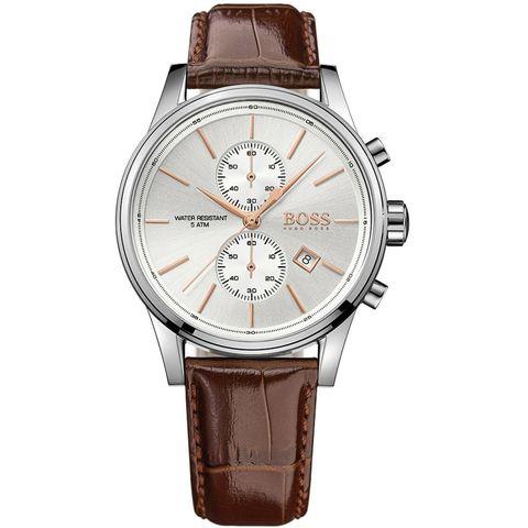 Часы Hugo Boss HB1513280