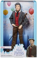 Кукла Джек серия Mary Poppins Returns