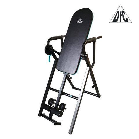 Инверсионный стол DFC IT6000