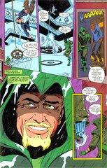 Green Arrow Annual #6