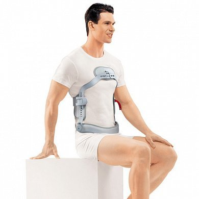 Корректоры осанки и корсеты для грудного отдела Корсет ортопедический гиперэкстензионный с подвижной нижней панелью 1d53e4b65455402253e45cd402112d96.jpg