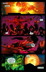 Wolverine #31