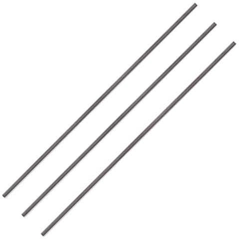 Грифели Cross для механических кассетных карандашей 0.5мм.