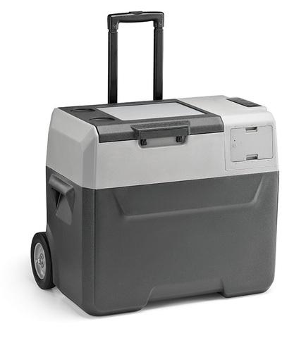 Автохолодильник Indel B X40A