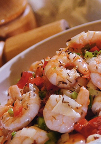 https://static-sl.insales.ru/images/products/1/6368/9689312/0634861001332694129_Prawns_with_cumin.jpg