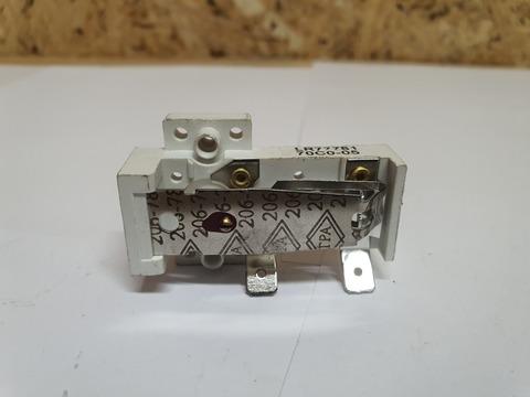 Терморегулятор KST401/C-001A