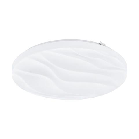 Светодиодный потолочный светильник  Eglo BENARIBA 99343