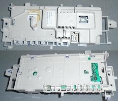 Электронный модуль управления BEKO WTN50811 RUS 2830370290