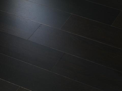 Паркетная доска Par-ky PRO Дуб Chocolate brush PB108
