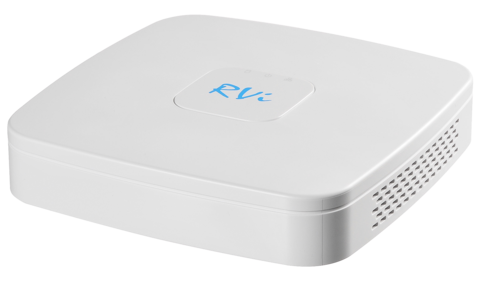 Видеорегистратор RVi-HDR04LA-M V.2