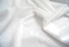 Мех коротковорсовый, 45*50см (+- 2см), 100% п/э, 1 шт.