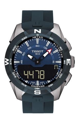 Tissot T.110.420.47.041.00