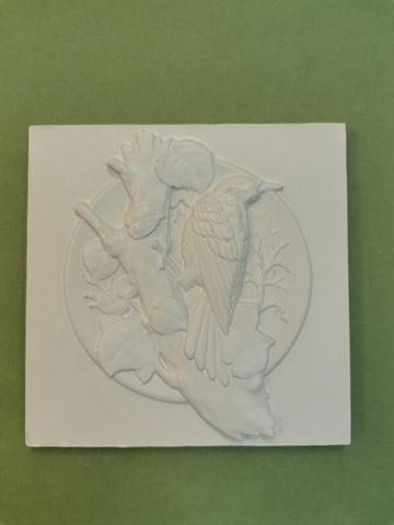 Плитка Каф'декоръ 10*10см., арт.3303