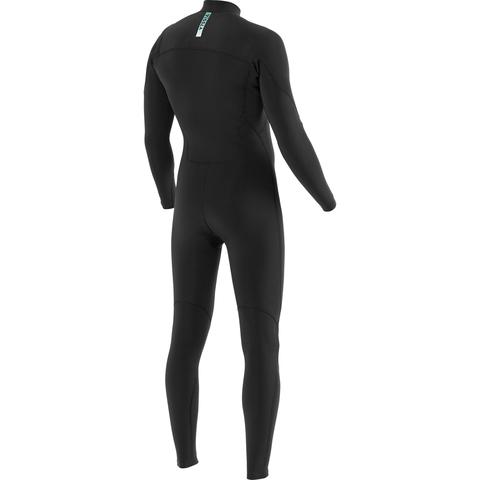 VISSLA 7 Seas 5/4 Full Suit