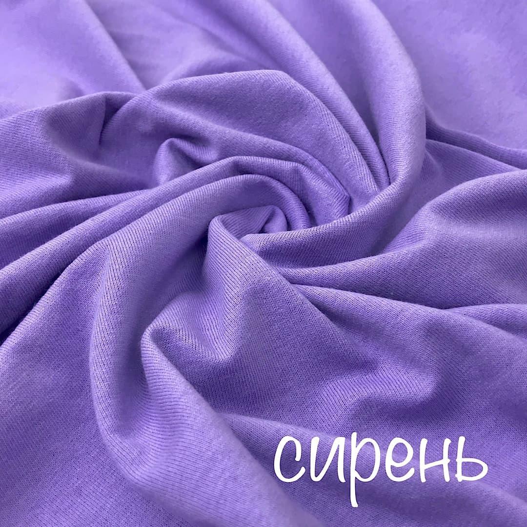 TUTTI FRUTTI сирень - комплект постельного белья для новорожденных