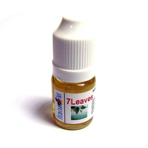 FlavourArt Табачный 7leaves Ultimate