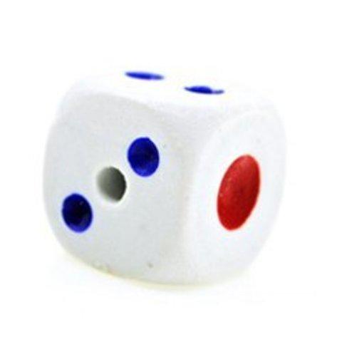 Dice(Кубик)