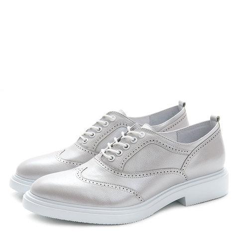 Туфли Vorsh V30-439-194-02 купить