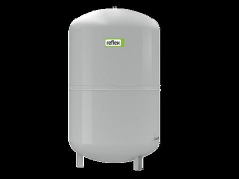 Мембранный расширительный бак - Reflex N 500 для закрытых систем отопления