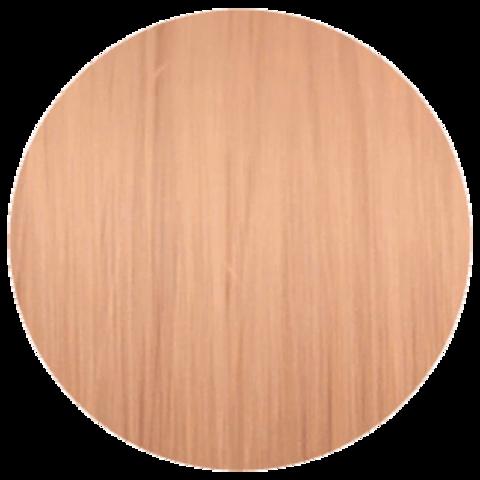 Wella Professional Illumina Color 9/43 (Очень светлый блонд медно-золотистый) - Стойкая крем-краска для волос