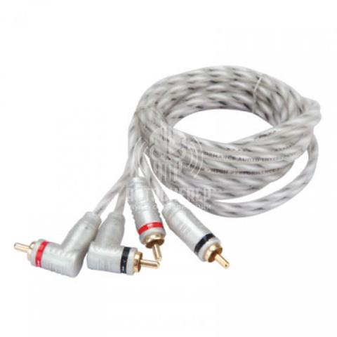 Провода межблочные Kicx MRCA22