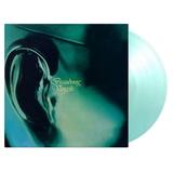 Vangelis / Beaubourg (Coloured Vinyl)(LP)