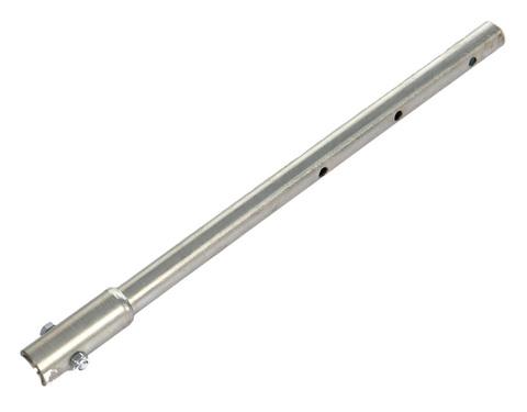 Удлинитель 22 мм 40 см